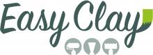 Logo EasyClay Argibat