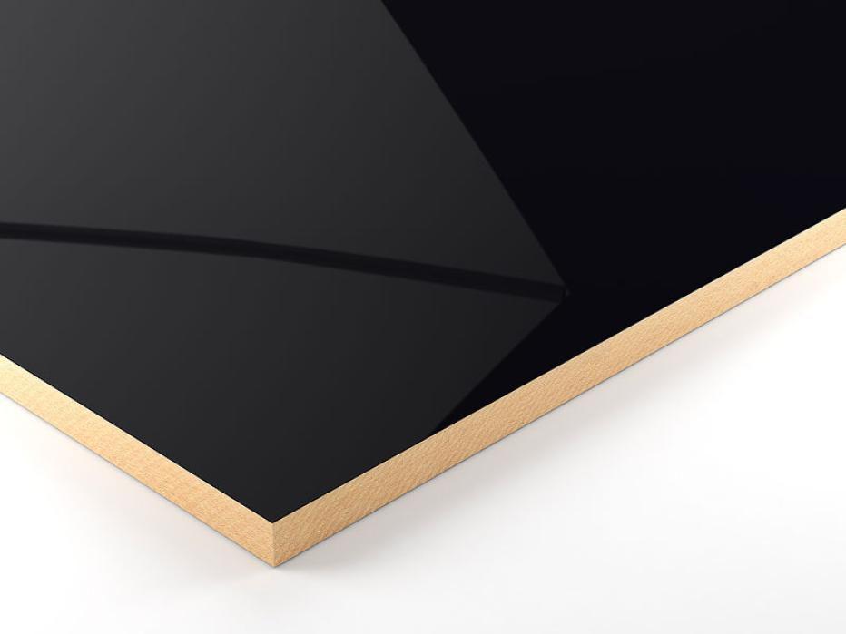 mdf noir hydrofuge. Black Bedroom Furniture Sets. Home Design Ideas