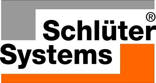 Logo Schluter