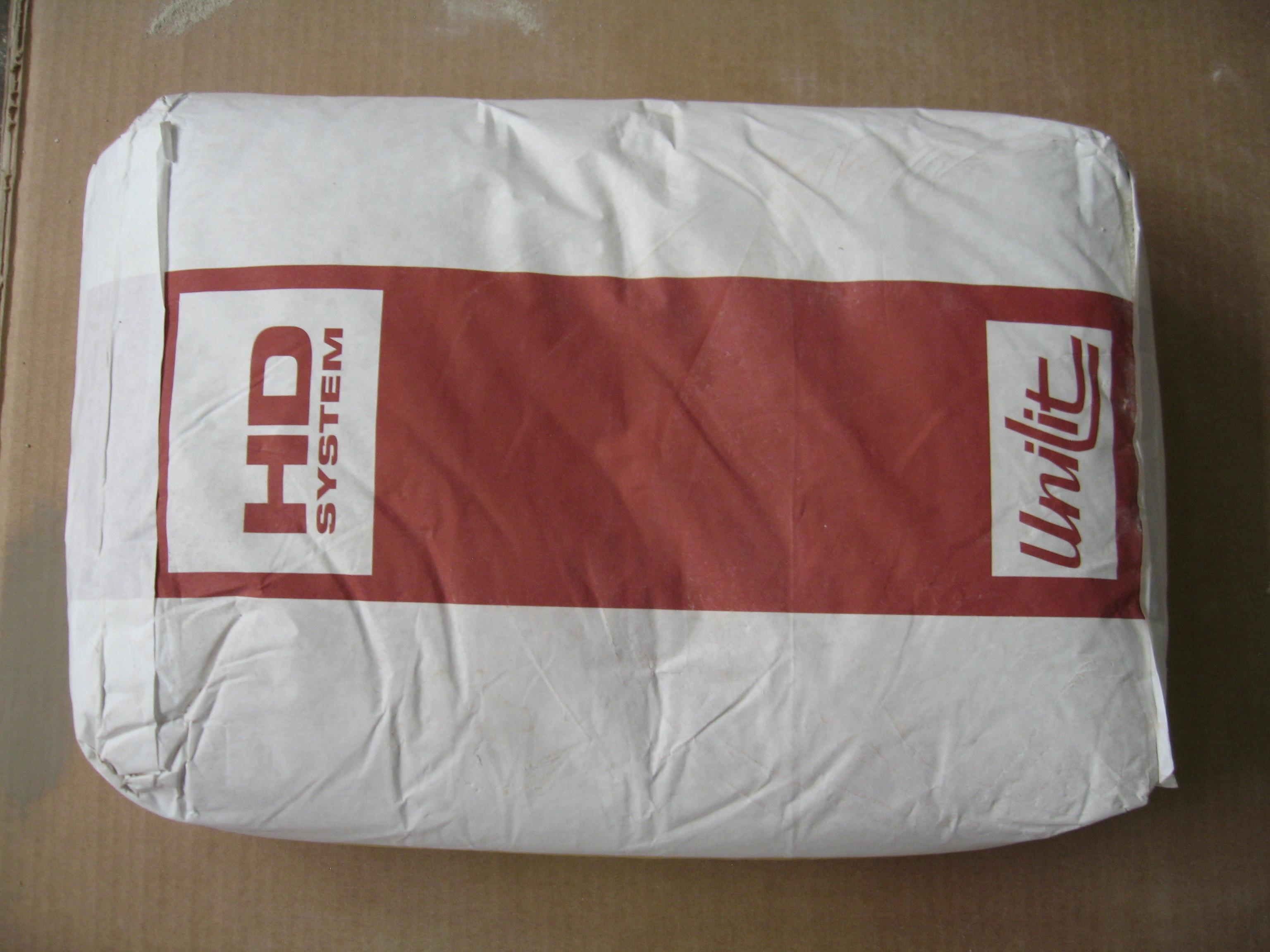 Unilit 10 chaux hydraulique